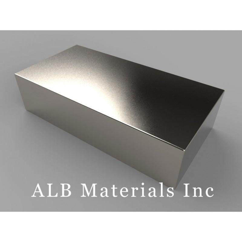 ALB-BZ0X8C-N52