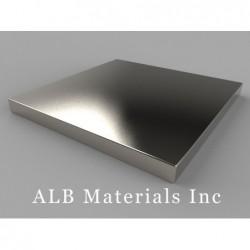ALB-BZ0Z04-N52
