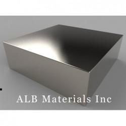 ALB-BZ0Z0X0-N52