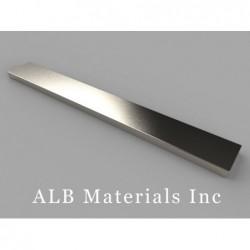 ALB-BZX082