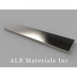 ALB-BZX0X02