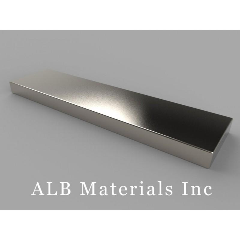 ALB-BZX0X04