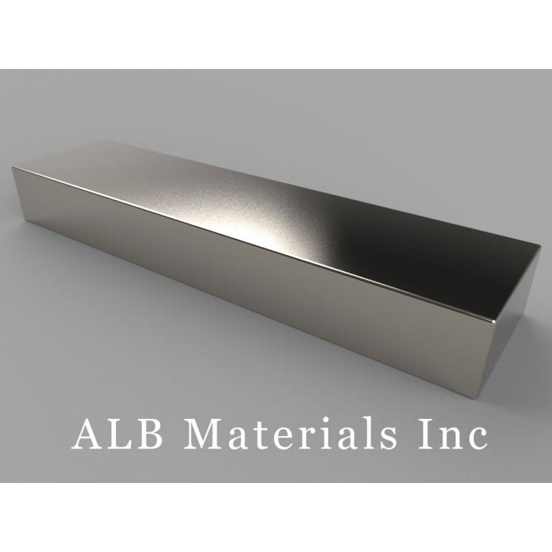 ALB-BZX0X08