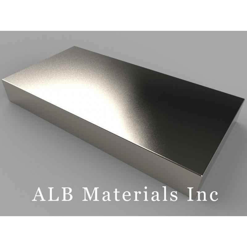 ALB-BZX0Y08-N52