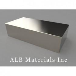 ALB-BZX0Y0X0-N52