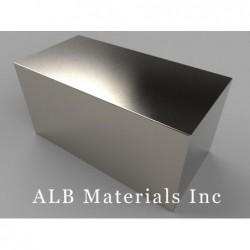 ALB-BZX0Y0Y0-N52