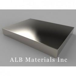 ALB-BZX0Z08-N52