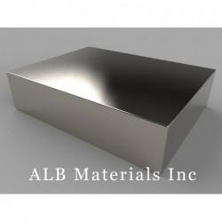 ALB-BZX0Z0X0-N52