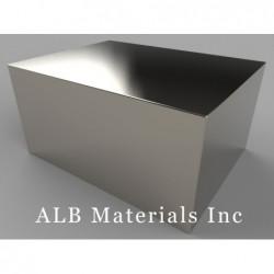 ALB-BZX0Z0Y0-N52