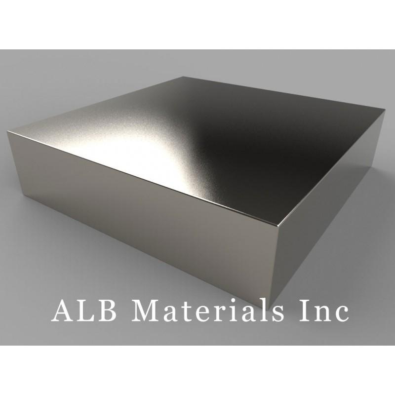 ALB-BZX0ZX0X0-N52