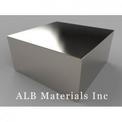 ALB-BZX0ZX0Y0-N52