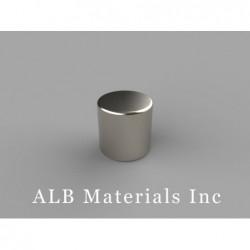 ALB-D77-N52