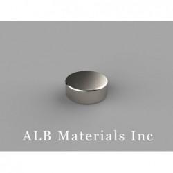 ALB-D83
