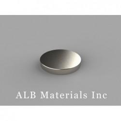 ALB-DBH1