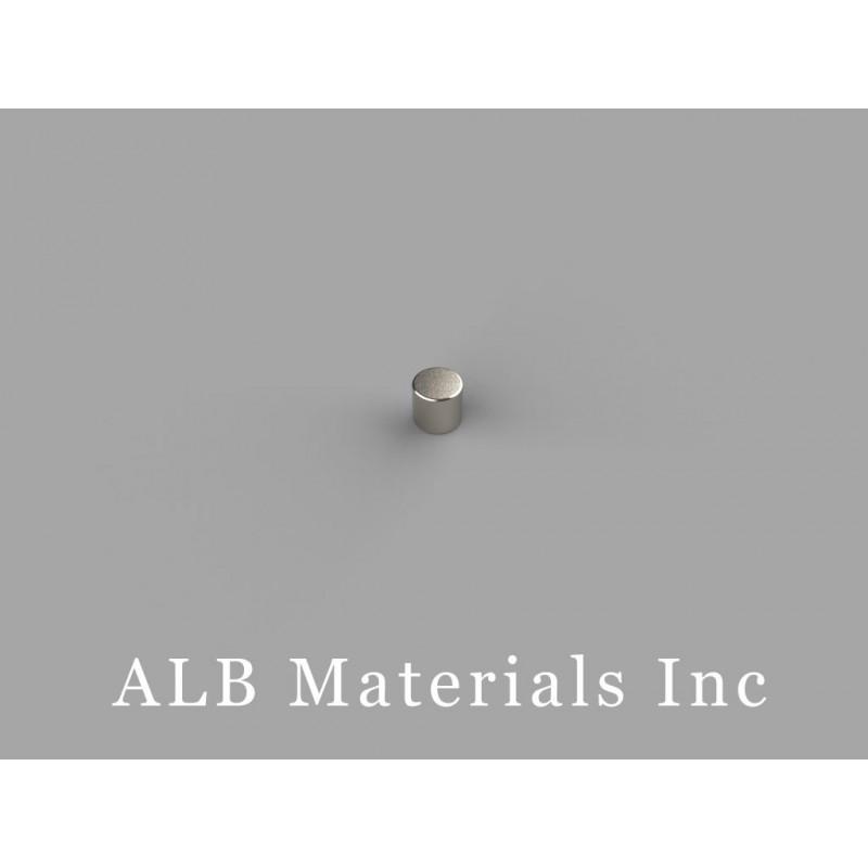 ALB-DH23