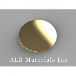ALB-DX02G-N52