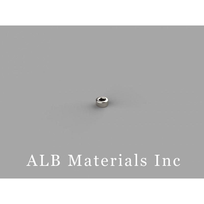 ALB-R211