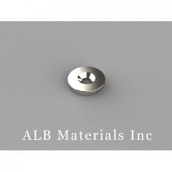 ALB-RC22CS-N