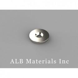 ALB-RE22CS-N