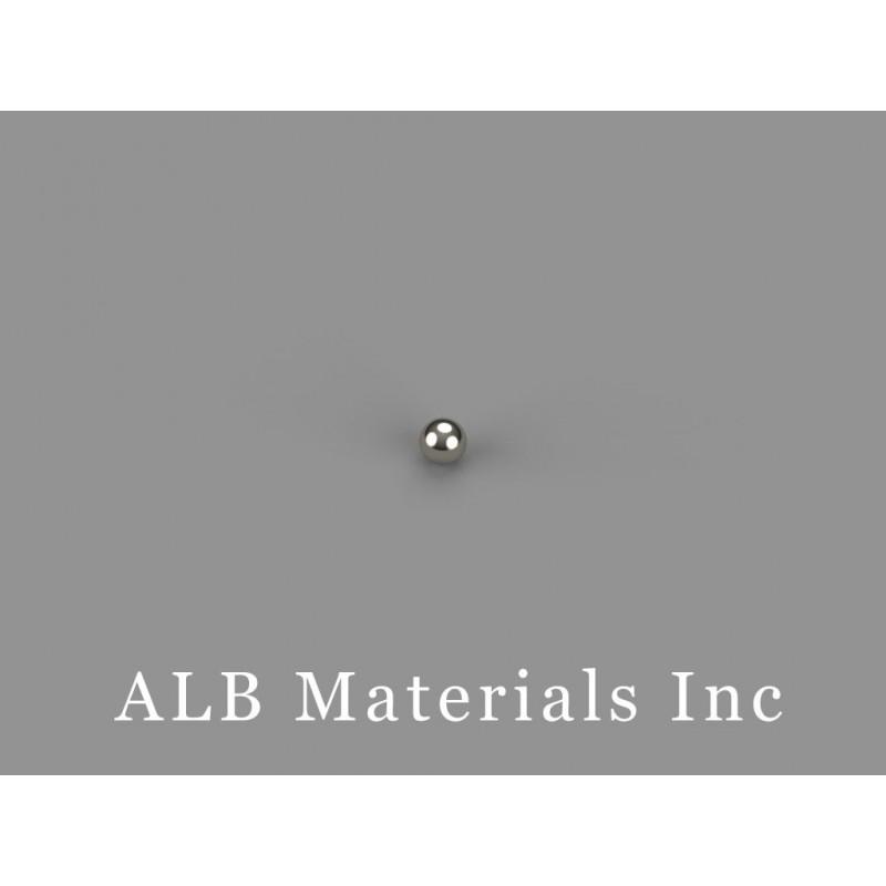 ALB-S2