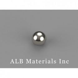 ALB-S8