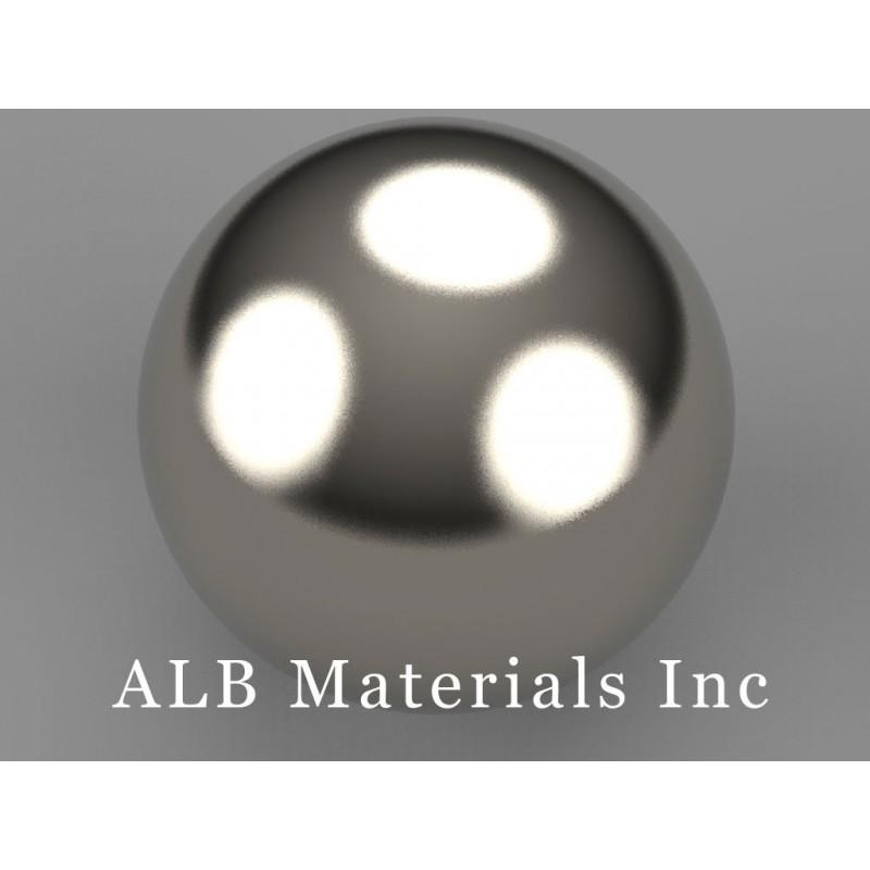 ALB-SX8