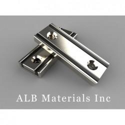 ALB-MMR-A-Y8