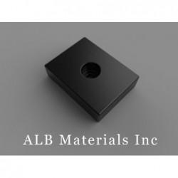 ALB-RMB-B-X0