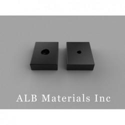 ALB-RMB-B-Y0