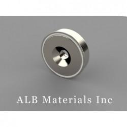 ALB-MMS-A-X4
