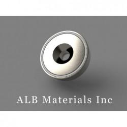ALB-MMS-A-X8