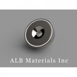 ALB-MMS-A-XC