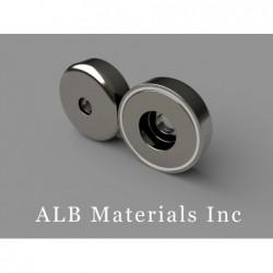 ALB-MMS-B-X0