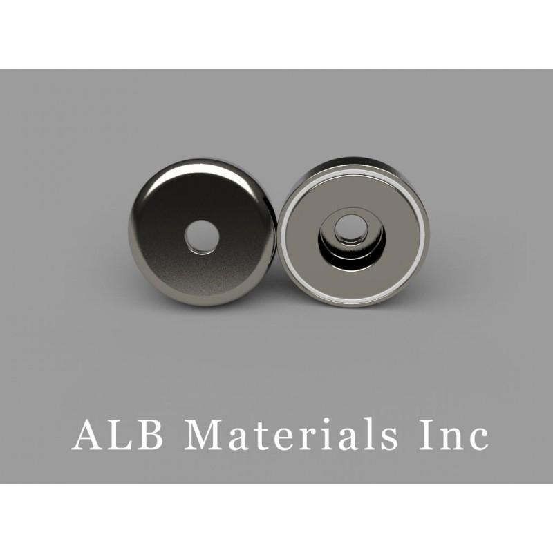 ALB-MMS-B-X4