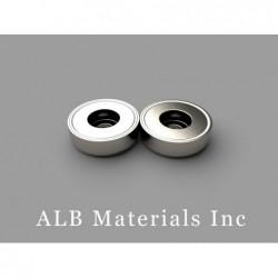 ALB-MMS-B-X8