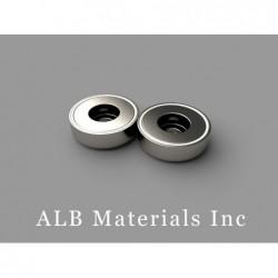 ALB-MMS-B-XC
