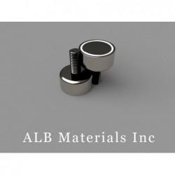 ALB-MMS-C-X0