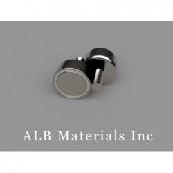 ALB-MMS-C-X4