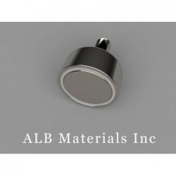 ALB-MMS-C-X8