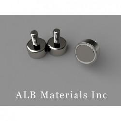 ALB-MMS-C-Y8