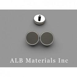 ALB-MMS-D-X4
