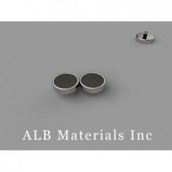 ALB-MMS-D-X8