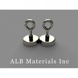 ALB-MMS-G-X0