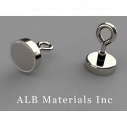 ALB-MMS-G-Z0