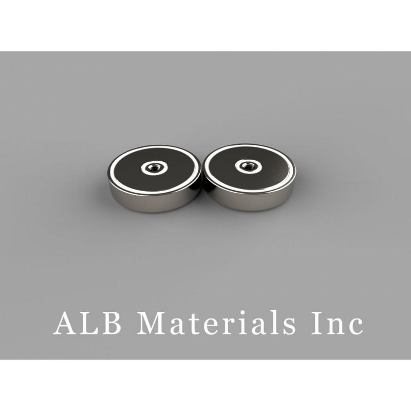 ALB-MMS-H-X4
