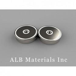 ALB-MMS-H-X8