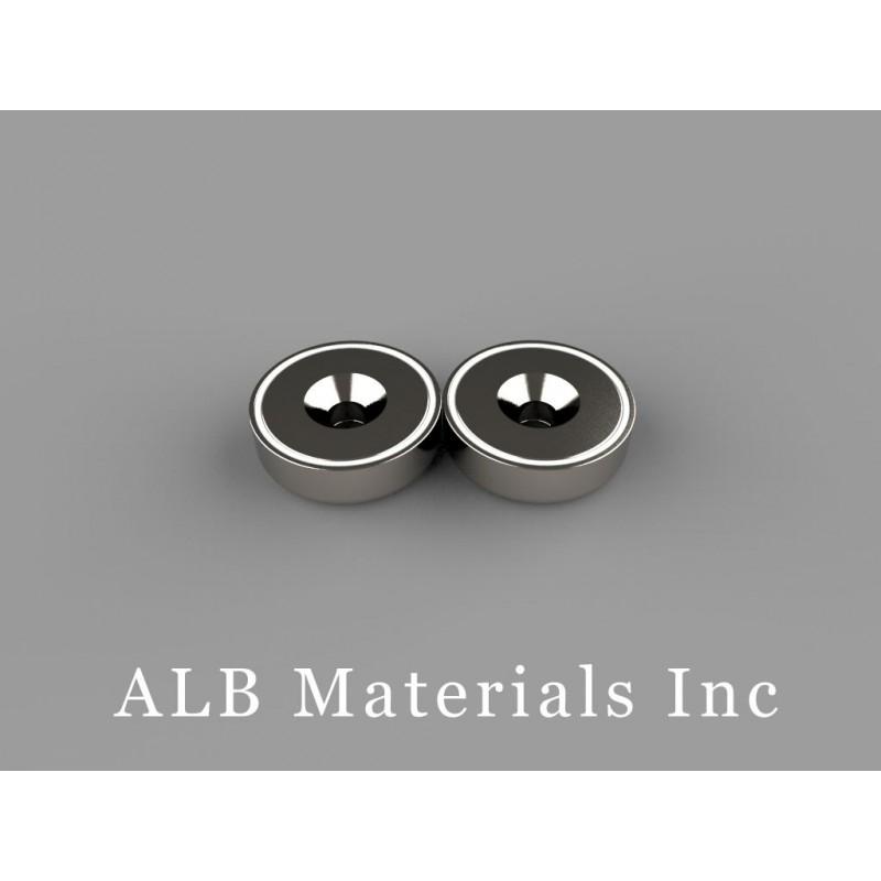 ALB-MM-A-20