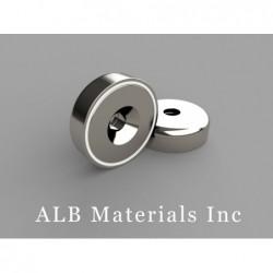 ALB-MM-A-48