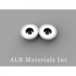 ALB-MM-B-16