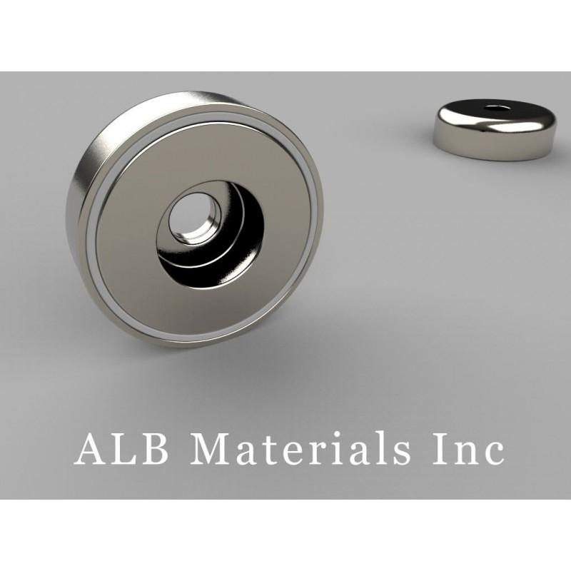 ALB-MM-B-60